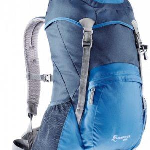 900x600-3411--zugspitze-25l-blue