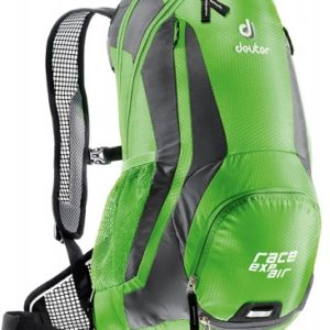 900x600-4381--race-exp-air-green-grey