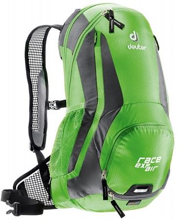 900×600-4381—race-exp-air-green-grey