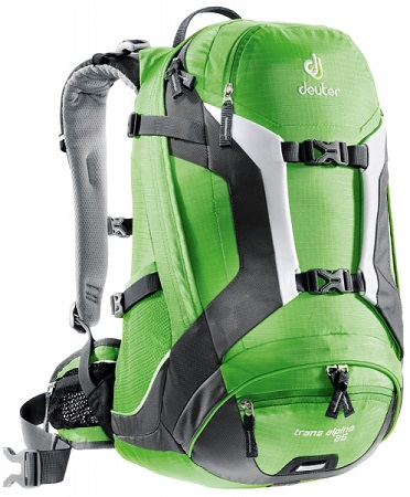 900×600-4406—trans-alpine-25l-green-grey