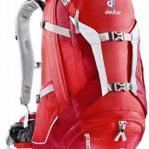 900x600-4411--trans-alpine-30l-red