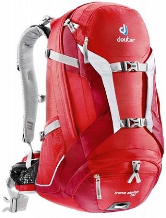900×600-4411—trans-alpine-30l-red