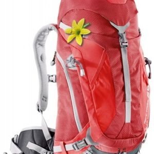 900x600-5550--act-trail-28l-sl-red