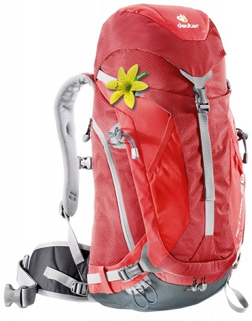 900×600-5550—act-trail-28l-sl-red