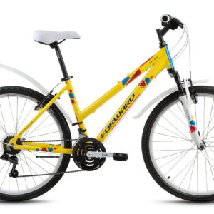2048x1152_2017_26_seido_1_yellow