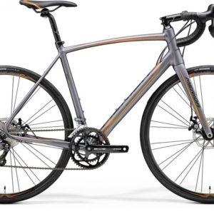 zoom-bike-pictu