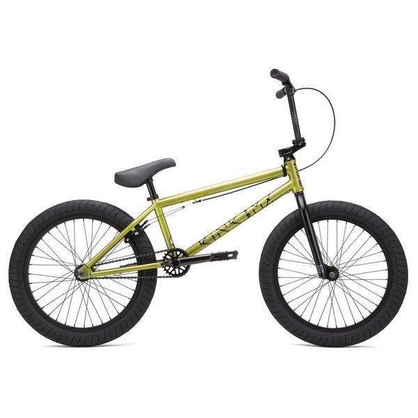 bikes_21_launch_k420lim21_1800x1800